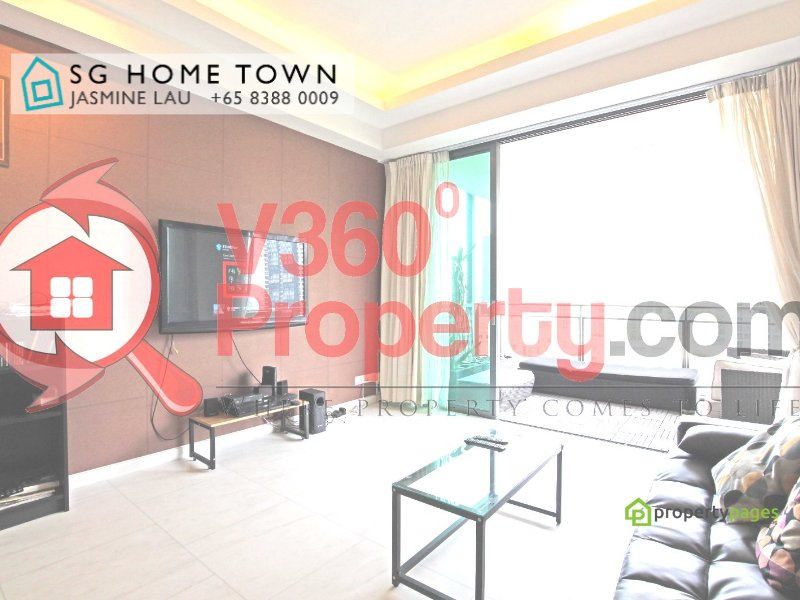 360 Virual Tour for condominium for sale 2 bedrooms 238258 d09 sgla11068427