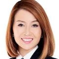 Ms. Jasmine Lau